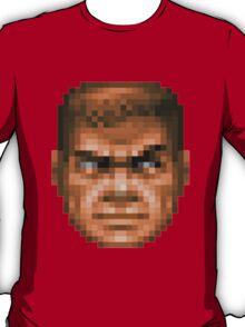Doom Guy T-Shirt