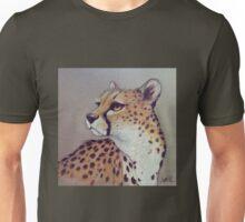 Spots Unisex T-Shirt