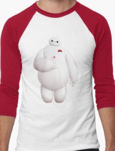 Baymax Pokemon T-Shirt