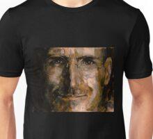Steve... Unisex T-Shirt