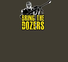 Payday 2 - Bring the Dozers! T-Shirt