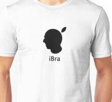 iBra Unisex T-Shirt