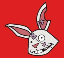 Tiny Tina's Rabbit One Piece - Long Sleeve
