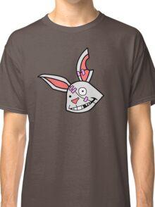 Tiny Tina's Rabbit Classic T-Shirt