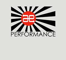 Always Evolving Performance Unisex T-Shirt