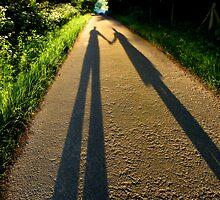Love is...? by jonAt