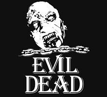 Vintage Evil Dead Unisex T-Shirt