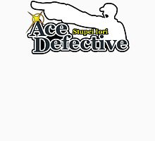Stupei Iori: Ace Defective T-Shirt
