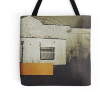 BrumGraphic #19 Tote Bag