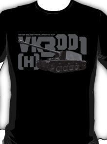 VK3001(H) Sturer Emil T-Shirt