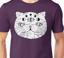 """""""Ruckus"""" by Timothy Von Senden  Unisex T-Shirt"""