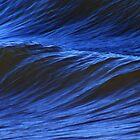 Wave  by elasita