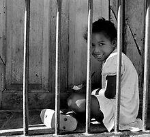 Cuban girl 6 by guyp