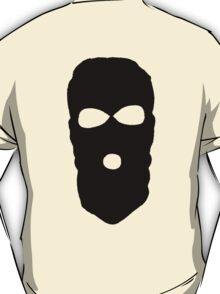 Criminal Concept | One T-Shirt