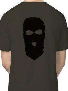 Criminal Concept | One Classic T-Shirt