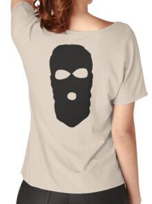 Criminal Concept | One Women's Relaxed Fit T-Shirt