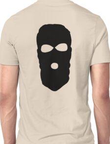 Criminal Concept | One Unisex T-Shirt
