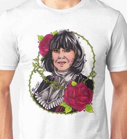 Author Unisex T-Shirt