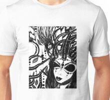 Empress Diva Unisex T-Shirt