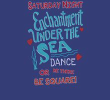 Enchantment Under the Sea Dance Unisex T-Shirt