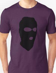 Criminal Concept | Two Unisex T-Shirt