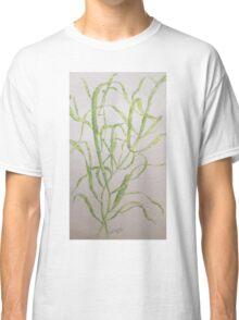 Like Rivers of Ribbons Classic T-Shirt