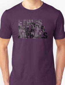 Society's Decay. T-Shirt