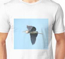 Back to Work Unisex T-Shirt