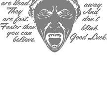 Don't blink by edcarj82