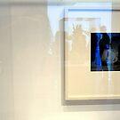 Muted Frames by Nicole Gesmondi