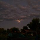 Moonlite by Highlyamused