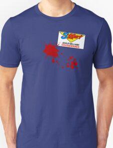 S-Mart Housewares Unisex T-Shirt