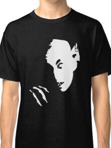 Nosferatu Classic T-Shirt