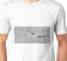 Hunting Sequence 1 Unisex T-Shirt