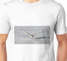 Sequence 2 Unisex T-Shirt