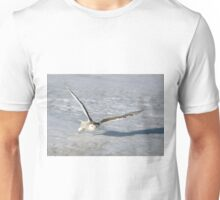 Hunting Sequence 3 Unisex T-Shirt