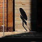 Urban details (photos © Barbara Corvino)  by Barbara  Corvino