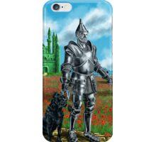 The Quest iPhone Case/Skin