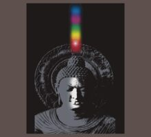 buddha energy by arteology