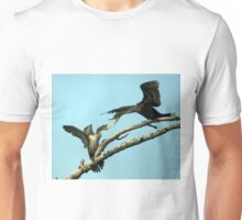 It Is My Tree Unisex T-Shirt