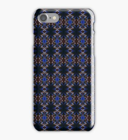 Astral Flame iPhone Case/Skin
