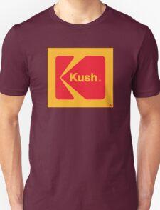 Kush The Instant Way... T-Shirt