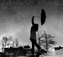 neslihan öncel 002 by Neslihan Öncel