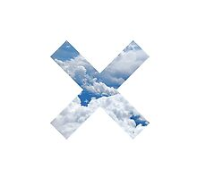 The xx by OblivionRing