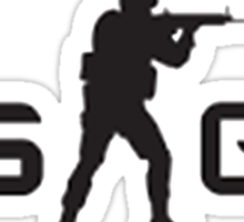 Counter Strike: Global Offensive Sticker