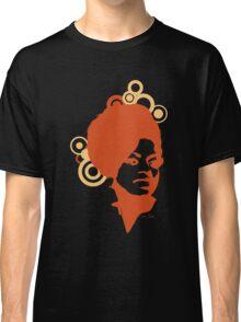 Diana Classic T-Shirt