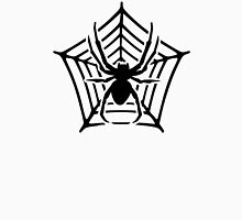 Spider cobweb T-Shirt