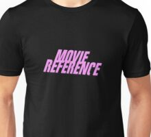 Movie Reference - Fight Club Unisex T-Shirt