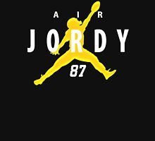 Air Jordy Unisex T-Shirt