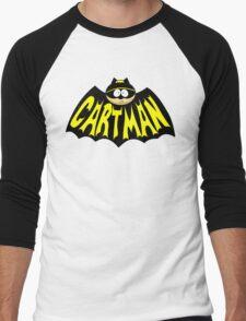 Cartman 1960's Logo Mashup T-Shirt